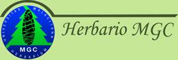 Logo-MGC-Herbario.jpg