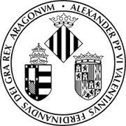 Logo-UVEG.png