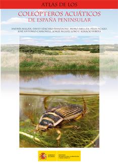 ieet_portada_atlas_coleopteros_tcm7-365914.jpg