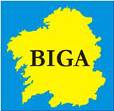 logo-BIGA.jpg