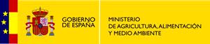 logo-MAGRAMA.png